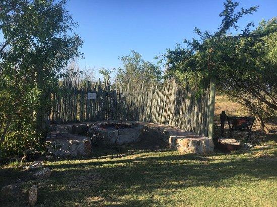Yzerfontein, South Africa: IMG-20170408-WA0002_large.jpg