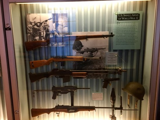 Springfield Armory National Historic Site: photo5.jpg