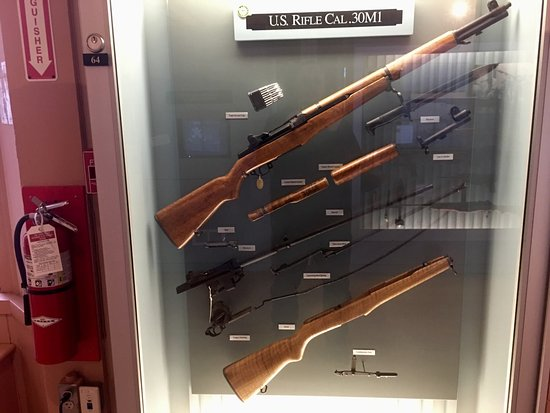 Springfield Armory National Historic Site: photo6.jpg