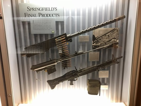 Springfield Armory National Historic Site: photo7.jpg