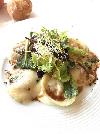Restaurante Channel: photo1.jpg