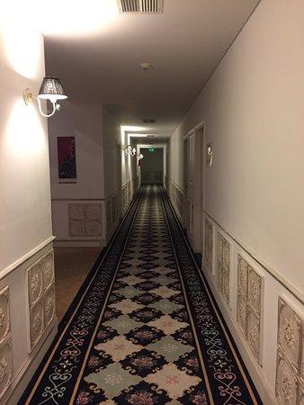 Tango de Mayo Hotel: photo2.jpg
