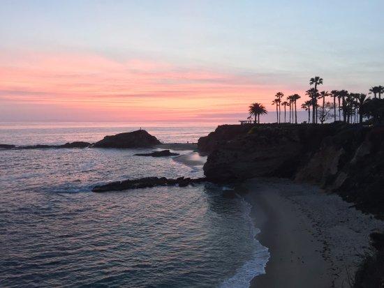 8798aad32bb33 The Top 10 Things to Do Near Treasure Island Beach