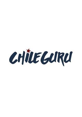 Chile Guru