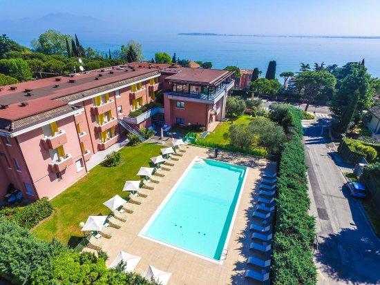 Hotel Oliveto Desenzano Prezzi