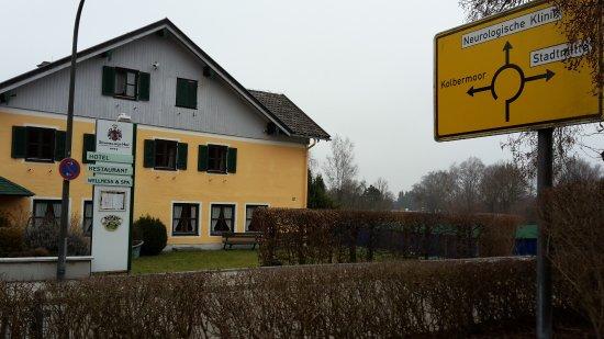 hotel schmelmer hof bewertungen fotos preisvergleich bad aibling deutschland. Black Bedroom Furniture Sets. Home Design Ideas
