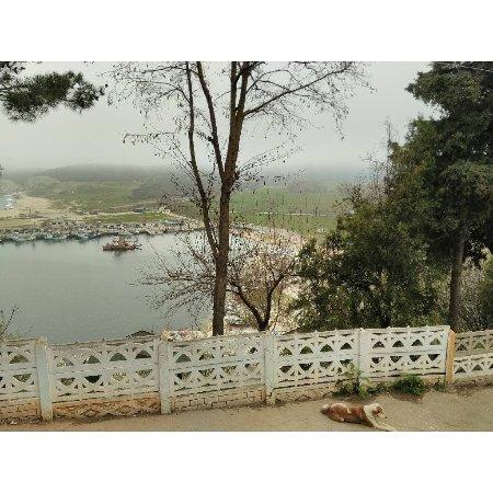 Kiyikoy, Turquía: IMG_20170406_192040_817_large.jpg