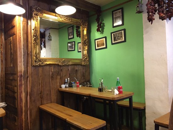 49 Cafe: photo1.jpg