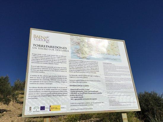 Baena, Spania: photo9.jpg