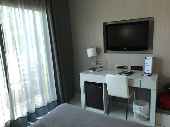 Hotel Isla Mallorca & Spa-billede