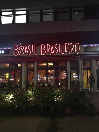 Brasil Brasileiro Berlin