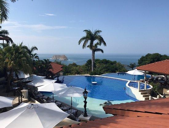 Parador Resort and Spa: photo0.jpg