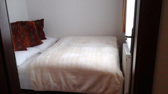 la villa cecile sopron rt kel sek tripadvisor. Black Bedroom Furniture Sets. Home Design Ideas
