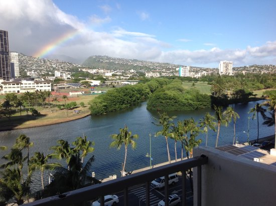Coconut Waikiki Hotel Tripadvisor