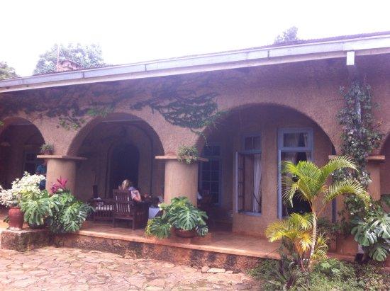 Thyolo, Malaui: photo2.jpg