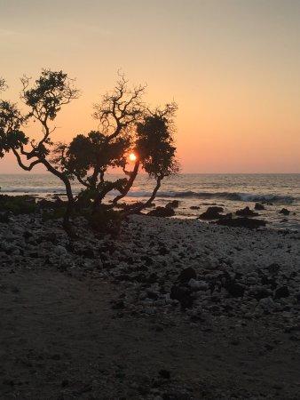 Holoholokai Beach Park: photo0.jpg