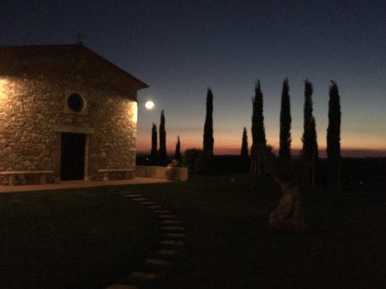 Serre di Rapolano, Italia: photo0.jpg