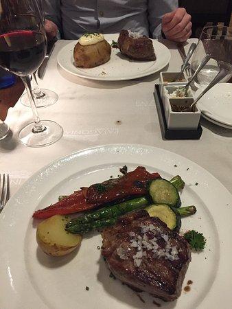 Patagonia Beef & Wine: photo0.jpg