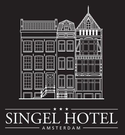 Фотография Singel Hotel Amsterdam