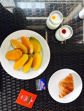 Hilton Sanya Yalong Bay Resort & Spa: photo3.jpg