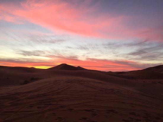 Travel Magical Morocco