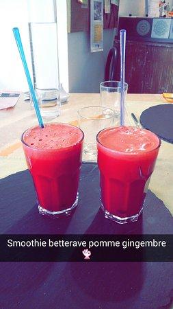 Carottes et Gingembre : Snapchat-1616851177_large.jpg