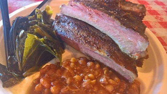 Hank S Restaurant Tampa