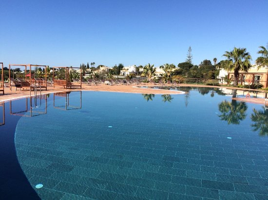 Monte Santo Resort: photo1.jpg
