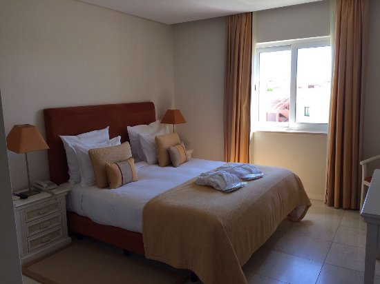 Monte Santo Resort: photo2.jpg