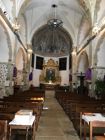 Eglise Saint Barthelemy: photo7.jpg