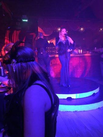 Proud Cabaret Camden: photo0.jpg
