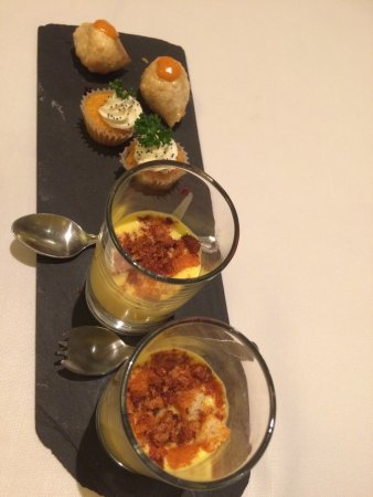 Restaurante El Chalet : photo1.jpg