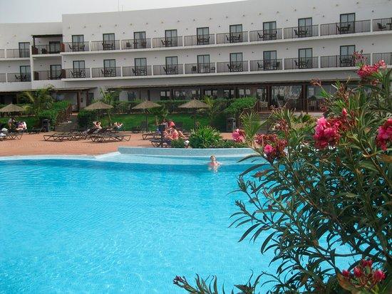 Dunas Beach Resort Forum