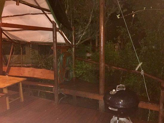 Teniqua Treetops: photo2.jpg