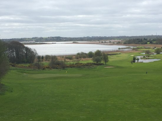Glasson Country House Hotel & Golf Club: photo2.jpg