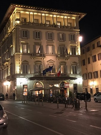 The St. Regis Florence: photo0.jpg