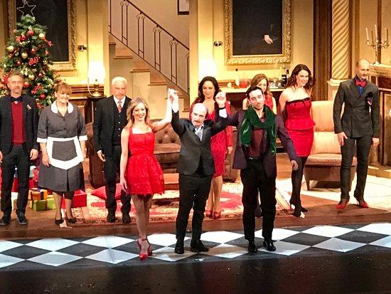 Teatro Diana