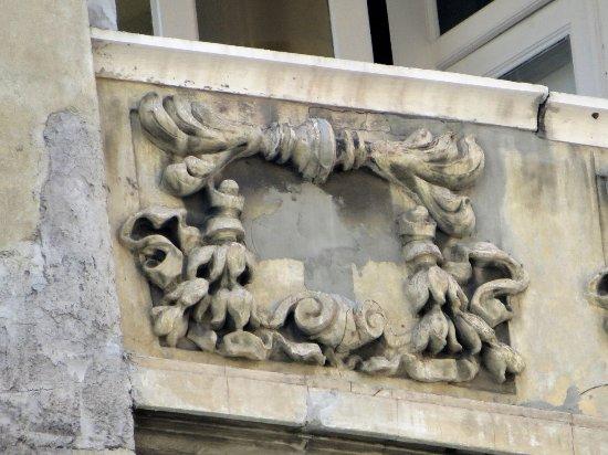 Casa Junz Calabrese
