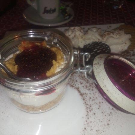 Ripa Teatina, Italie : Hotel Il Dito e la Luna