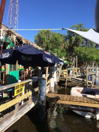 Port Richey, FL: photo2.jpg