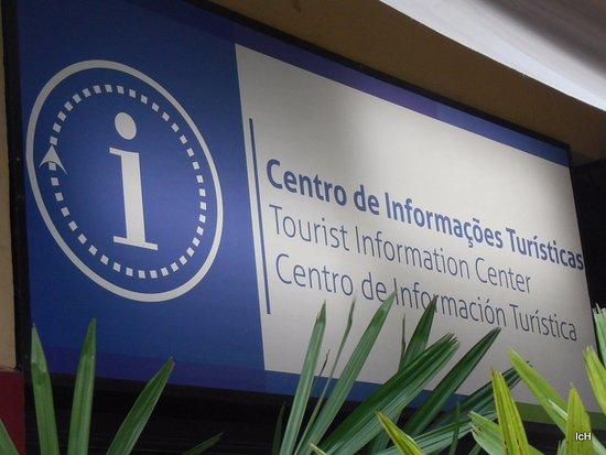 CIT Mercado do Bom Fim