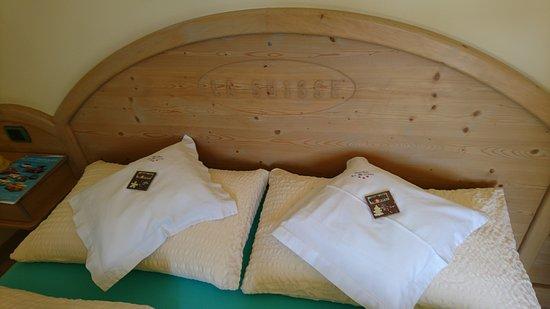 Hotel Garni La Suisse: DSC_0369_large.jpg