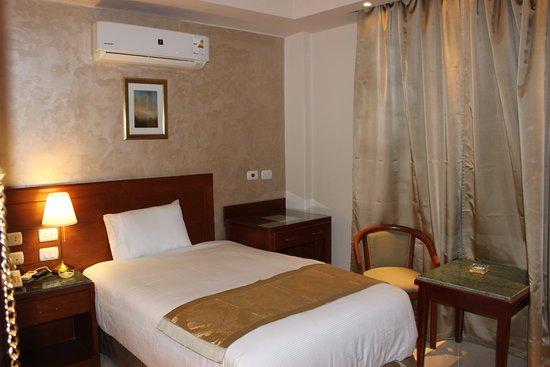 Location Map - Al Khayam Hotel Dubai | Directions to Al ...