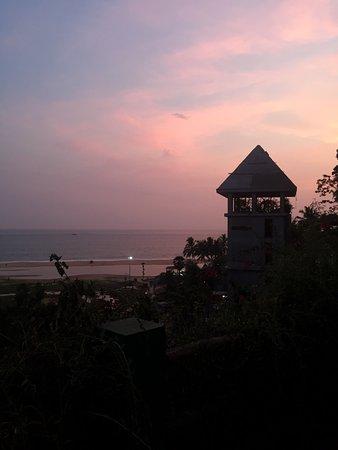 Chowara, الهند: photo6.jpg