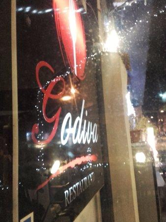 Godiva Restaurant