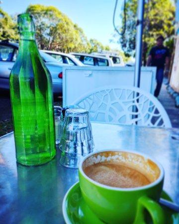 Annandale, ออสเตรเลีย: IMG_20170409_092149_566_large.jpg