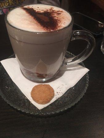 Cafe De Paris: photo0.jpg