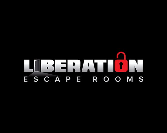 Liberation Escape Rooms
