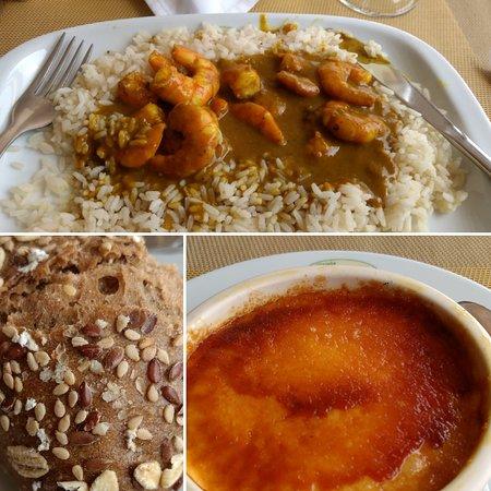 Praia Tamariz Restaurant: IMG_20170323_135027_298_large.jpg