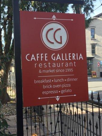 Caffe Galleria: photo0.jpg